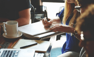 Hoe maak je van een CRM een slimme marketingtool?