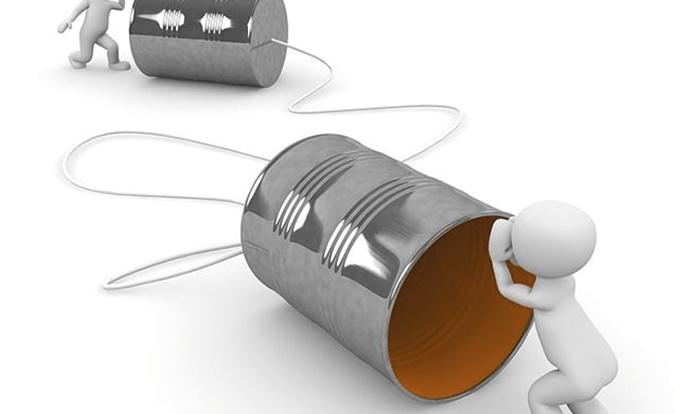 4 Communicatie tips voor klantenbinding