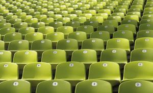 business-seats