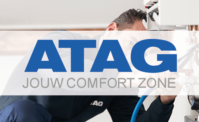 Case Study | ATAG