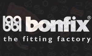 Case Study   BONFIX