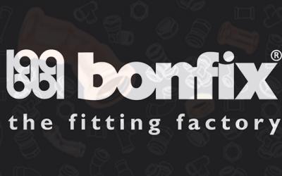 Case Study |  BONFIX