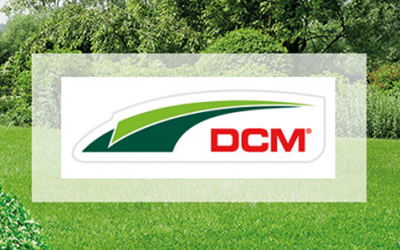 Case Study |  DCM Nederland