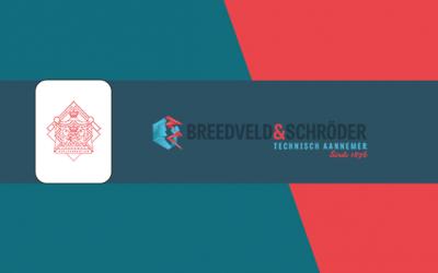 Case study | Breedveld & Schröder